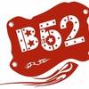 barb52