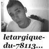 letargique-du-78