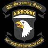airborn505