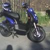 sgdf50cc