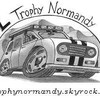 4ltrophynormandy