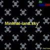 minimal-land