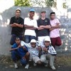 GroupBNC