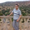 badreddine003