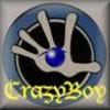 crazy-boy944