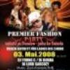 Fashion-PartyNr1