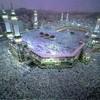 croyance-muslim