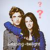 Amasing-Twilight