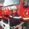 pompier51800