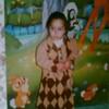 tounati1983