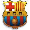 info-football39