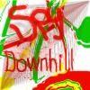 spydownhill
