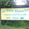 la-dune-blanche-fOrewer
