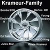 krameur-family