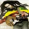 Rasta-Reggae-Man