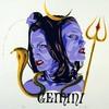 gemini17-06