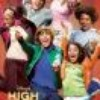 x-Happiiness-HSM-x
