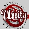 unity-generation