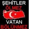 67-Turkish-Style-67