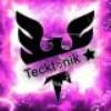 X-tecktOnik-X-38