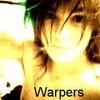 warpers