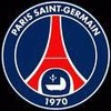 boys-of-psg