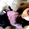 miss--yasmina