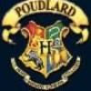 poudlard-ecole49
