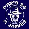 my-drug-is-psg
