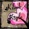 Klook-Style