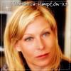 Rebecca-Hampt0n-x3