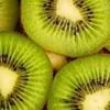 mamzelle-kiwi13