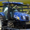 newholland76