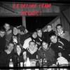 delire-team57