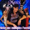 maxx-dragqueen