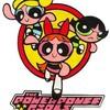 The-PowerPouff-Girls