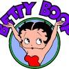 bettyboop1466