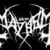 MaYHeM-ZiiK