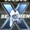 sexmen01