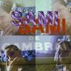 sami75019