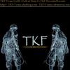 TKF-Team
