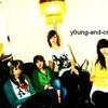 y0ung-and-crazy