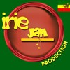 iriejamproduction