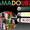 amadou87