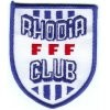 Rhodia-15ans-2008-2009