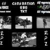 bikerdu68