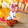 Miss-Naora-Sushi