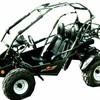 sidali1995-2008