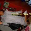 Tounsia2luXxe