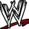 WWE63200